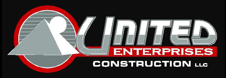 United Enterprises Construction